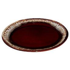 Pfaltzgraff 14 inch Oval Platter