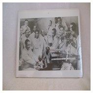 Duke Ellington & his orchestra  picture