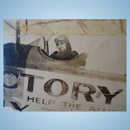 Early New Jersey Aviation Military Family Photo Archive