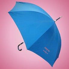 Xeryus de Givenchy Paris Parasol Umbrella