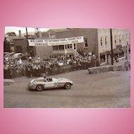 1952 Watkins Glen,New York Grand Prix Photographs