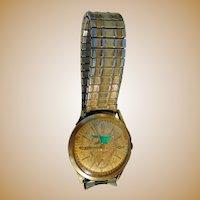 1956 Florida Gators SEC Championship Watch