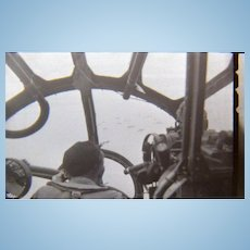 Pearl Harbor,Hawaii Raw World War 2 unpublished negatives
