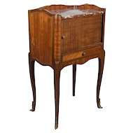 19th French Louis XV Style Side Table