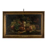 19th c. French Still Life