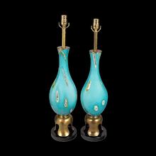 Lamps Lighting