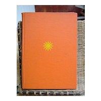 James Beard's Treasury of Outdoor Cooking Cookbook