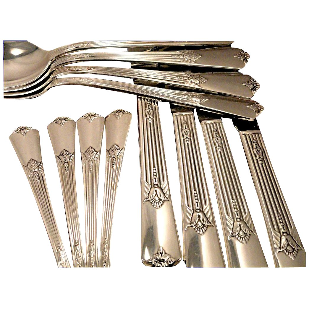 With value wm silverware pictures rogers images.dujour.com silver