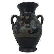 Vicente Silva Mexican Pottery
