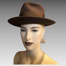 6e15fcbaf4a Vintage Mens 1940s Stack