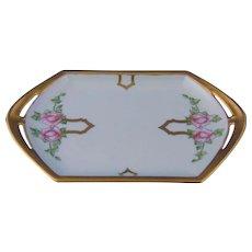 Zdekauer Moritz Porcelain Pottery Ruby Lane