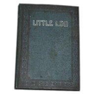 Little Loo by W. Clark Russell