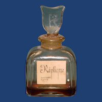 Replique Perfume by Raphael of Paris