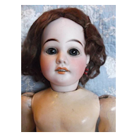What doll is this??