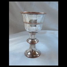 Early Sheffield Cup