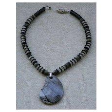 Botswana Stone