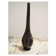 French Cloisonné Vase ?????