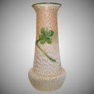 Art Nouveau Loetz vase,ca 1900