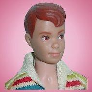 Vintage SL ALLAN Doll ~ NMint W/Original Outfit