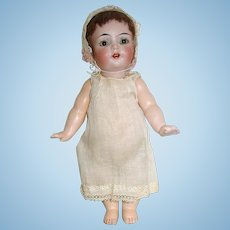 "All Original 8"" Kammer Reinhardt ~ 126 Toddler W/Starfish Hands"