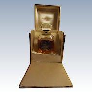 Le De Givenchy Parfum Original Formula 3-2/3 oz 109 ml In OB