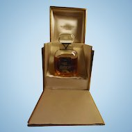 Le De Givenchy Parfum Original Formula 3-2/3 oz 109 ml In OB