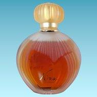 Nina by Nina Ricci Eau de Parfum Spray 1.7 fl oz - Hard to find!