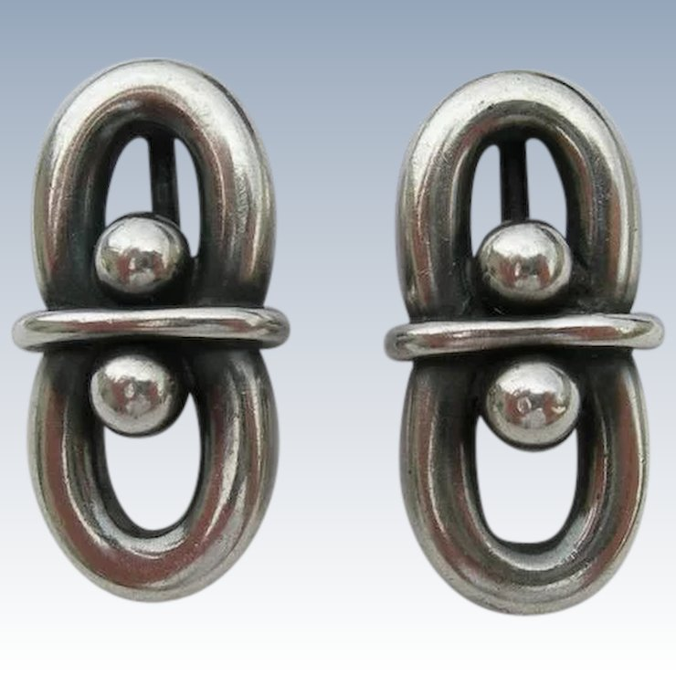 pinterest modernist swedish designer earrings or pin sparkly and shiny