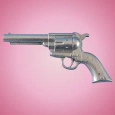 Vintage Orig. Shirley Temple Ranger Doll Cowboy Gun Skippy Terri Lee Gene Autry