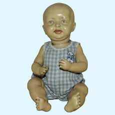 Parsons-Jackson Celluloid Baby