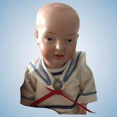 Einco baby doll size 0, Eisenmann & Co