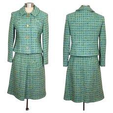 0ec6def595d Dresses, Gowns & Suits Vintage Women's Vintage Fashion : Cur.io ...