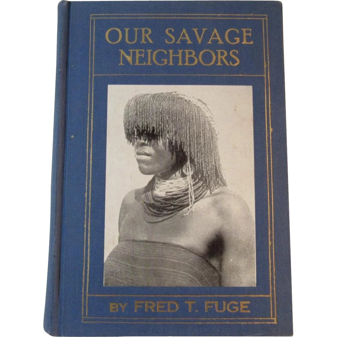 our savage neighbors Get this from a library our savage neighbors : how indian war transformed early america [peter rhoads silver] -- [this book] reveals  how easily a rhetoric of.
