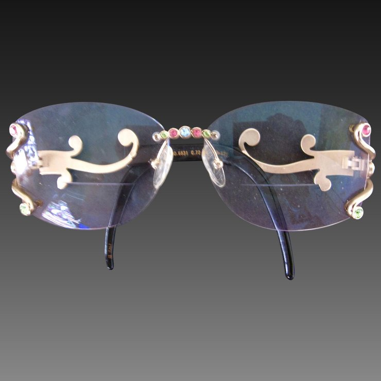f48a61eb98 Austrian Eyeglass Frames - Image Decor and Frame Worldwebresource.Org