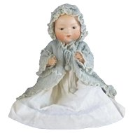Armand Marseille 341 Baby Doll