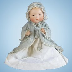 Armand Marseille 341 Baby Doll