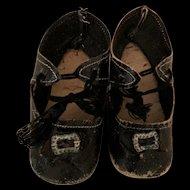 French Fashion Shoes