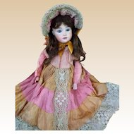 Colorful Fashion Bebe Dress