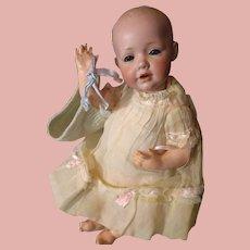 Adorable Hilda Doll in Fine Condition