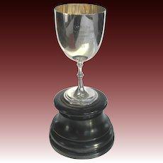 Victoria Kennel Club Trophy 1913 Presented by Premier Sir Richard McBride