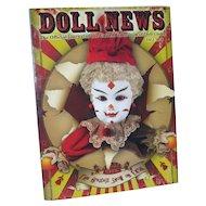 UFDC Doll News Fall 2010