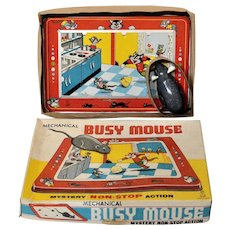 TPS Busy Mouse Windup with Box