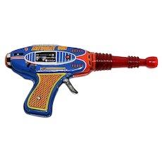 Shudo  AstroRay  Gun