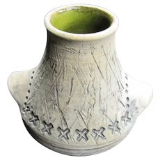 Keramik-Ollie Studio Pottery