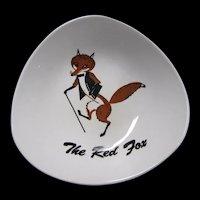 Red Fox Inn - Gates Mills Ohio