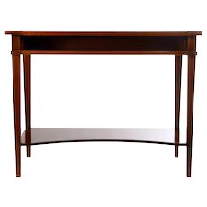 Grange Cherrywood Occasional Table