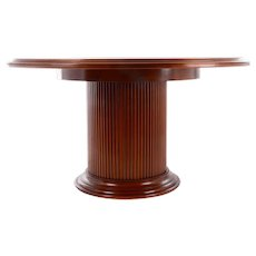 Grange Cherrywood Dining Table