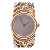Bulgari Ladies Wrist Watch