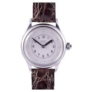 Cort Wrist Watch for the Blind