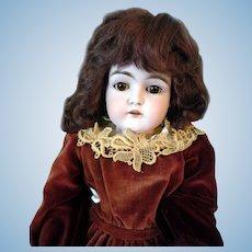 Lovely Kestner 148 Doll